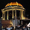 2012 時尚曼谷