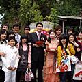 ◇幸福婚禮◆