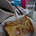 [台北。大安]M One Cafe美式早午餐