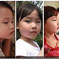 [VICA學校花絮]~2011年小小舞蹈家成果發表會