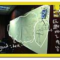 新竹交大玩趣workshop五天研習營
