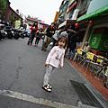 2012.03.10 高雄旗山老街半日遊
