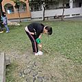 環保小志工