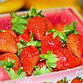 草苺20080111
