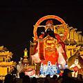 台灣燈會在台南20080225