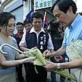 南科隨拍20080329