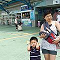 20080517遊屏東海生館