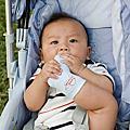 200808隨拍寶貝