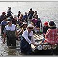 台南市診所協會&安南輕旅行