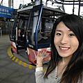 20090412香港D3