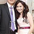 bride~維真.....禮服-台北蘿亞婚紗