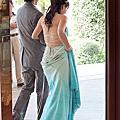 bride~jessica 訂婚