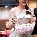 bride~Hellen...禮服-台中茱麗亞婚紗