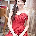 bride~Karen...禮服-台北凱瑟琳婚紗