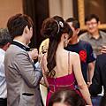 bride~Karen...禮服-台北曼哈頓麗緻婚紗