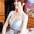 Bride~柔安