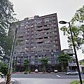 臺南市佳里區六安里林園街212之3號十樓(名人世家)