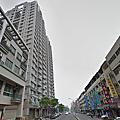 臺南市北區臨安路2段268號20樓之1