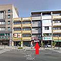 臺南市南區夏林路69號