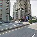 法拍南區國光路154號5樓公寓永春法拍代標8123法拍網宜朋資產管理顧問有限公司