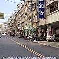法拍沙鹿區光榮街36號永春法拍代標8123法拍網宜朋資產管理顧問有限公司