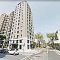 法拍大里區新甲路56號6樓之3聖家鑫傳奇永春法拍代標8123法拍網宜朋資產管理顧問有限公司