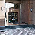 法拍北區進化北路330號3樓之2三采藝術尊邸永春法拍代標宜朋資產管理顧問有限公司