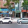 法拍南屯區文心路一段378號5樓之7之9龍觀天下商辦永春法拍代標宜朋資產管理顧問有限公司
