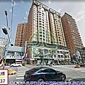 法拍北區中清路一段652號14樓之2登峰21永春法拍代標宜朋資產管理顧問有限公司