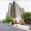 法拍西屯區惠中路一段133號14樓之3泰極永春法拍代標宜朋資產管理顧問有限公司