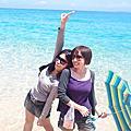 酷暑瘋澎湖-day 3