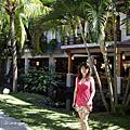 07年峇里島三度旅遊