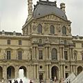 07/07/15.18 巴黎羅浮宮--外部空間
