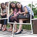 20080510原生植物園
