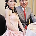 20101003【高雄】訂婚