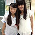 102級竹北畢業樂