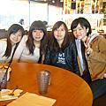 together---*