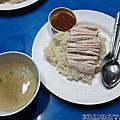 便宜好滋味-海南雞飯PK賽