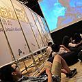 泰國設計師的溫暖搖籃-TCDC