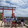 102年8月15~21日日本九州宮崎亞洲大賽