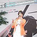 【09】0614Tank專輯簽唱會@西門小屈前廣場