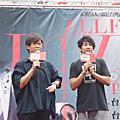 【09】0621出門晃晃+品冠精選集偷賣會、簽票會