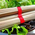桂格燕麥麵