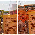 Dazzling Thai Cafe & Chocolat-ier