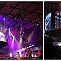 軒尼詩炫音之樂2012壓軸音樂派對