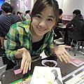 2013-03 石二鍋