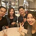 2015-08 夏朵夫妻聚餐-樂昂