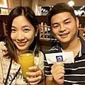 2015-09 夏朵夫妻聚餐-大戶屋
