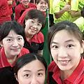2016-09 台南金融盃羽球錦標賽