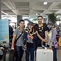 2017-06 峇里島二度蜜月遊
